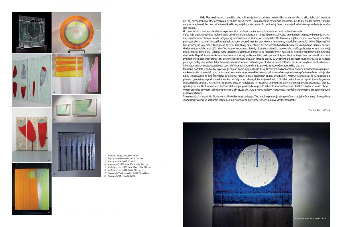 Without Story Catalogue Palomacho